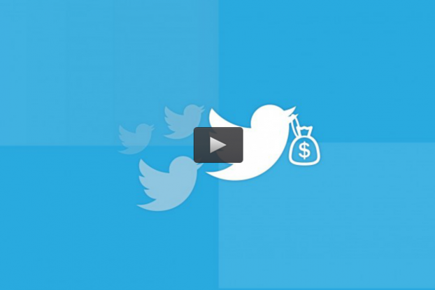Grow unlimited twitter followers and earn money
