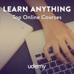 udemy affiliate (in php security)